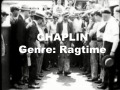 Chaplin Thumbnail with Text
